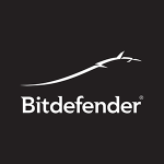 BitDefender Internet Security (1 an)