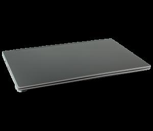 Clevo-NL51CU-top