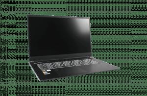 Clevo-PC70DD2