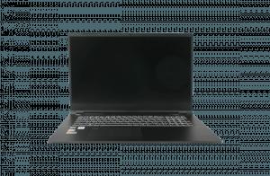 Clevo-PC70DN2