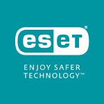 ESET NOD32 Antivirus (1 an)