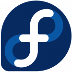 Fedora 28, (Red Hat) 64-bits
