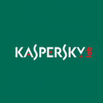 Kaspersky Internet Security (1 an)