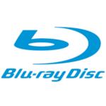 Ultra Slim 6x Blu-Ray-brander, 8x DVD R/RW