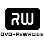 Ultra Slim 8x SATA DVD R/RW/Dual Layer + 24x CD-RW