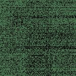 No M.2 PCI-e Solid State Drive (SSD)