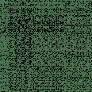 Keine S-ATA Speicherplatte